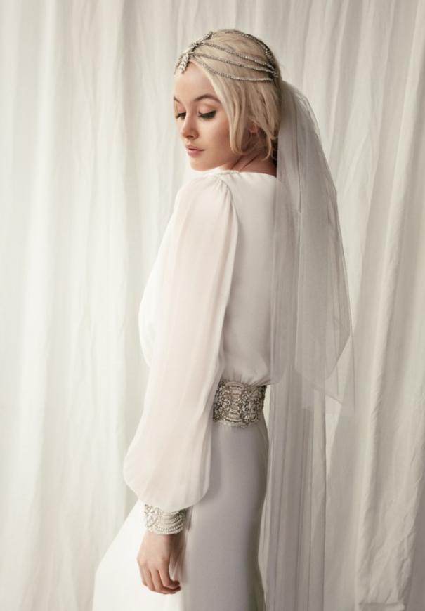 bo-and-luca-boho-bridal-gown-wedding-dress-australian-silk-detailed4