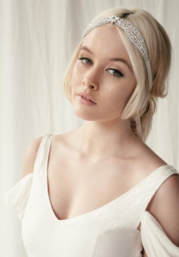 bo-and-luca-boho-bridal-gown-wedding-dress-australian-silk-detailed6