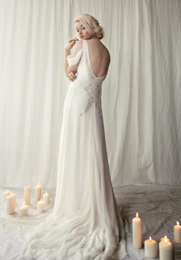 bo-and-luca-boho-bridal-gown-wedding-dress-australian-silk-detailed7