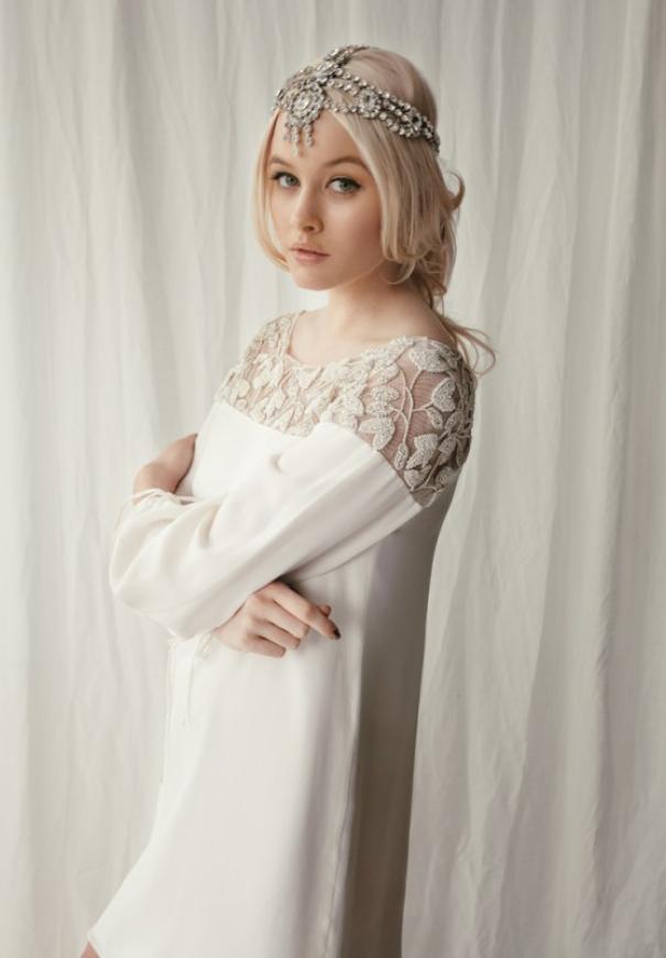 bo-and-luca-boho-bridal-gown-wedding-dress-australian-silk-detailed8
