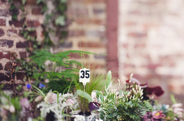 boho-bride-succulents-wedding-greenery-cakes-styling-inspiration-marion