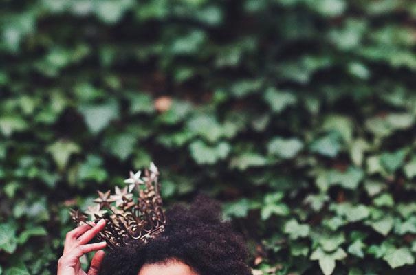 boho-bride-succulents-wedding-greenery-cakes-styling-inspiration-marion11