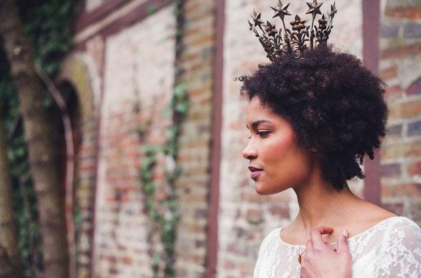 boho-bride-succulents-wedding-greenery-cakes-styling-inspiration-marion12