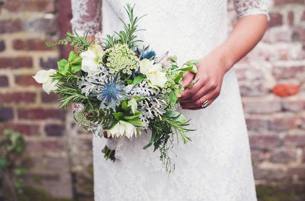 boho-bride-succulents-wedding-greenery-cakes-styling-inspiration-marion13