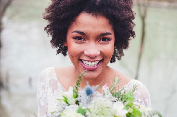 boho-bride-succulents-wedding-greenery-cakes-styling-inspiration-marion17
