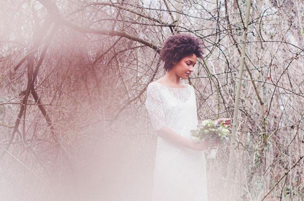 boho-bride-succulents-wedding-greenery-cakes-styling-inspiration-marion18