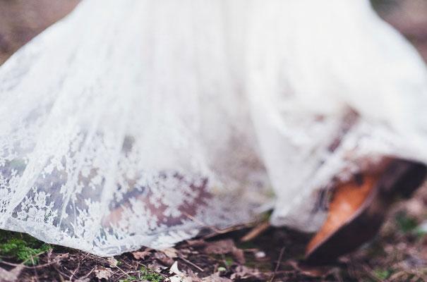 boho-bride-succulents-wedding-greenery-cakes-styling-inspiration-marion21