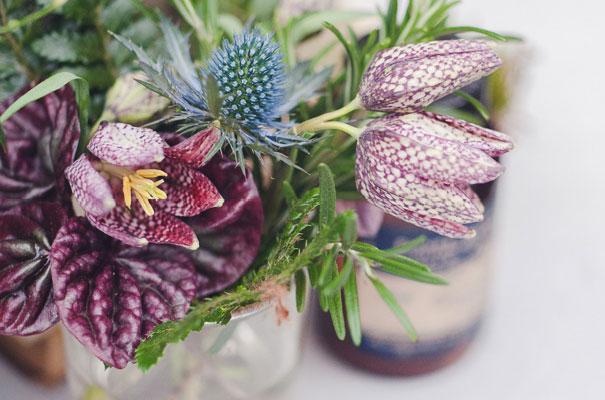 boho-bride-succulents-wedding-greenery-cakes-styling-inspiration-marion3