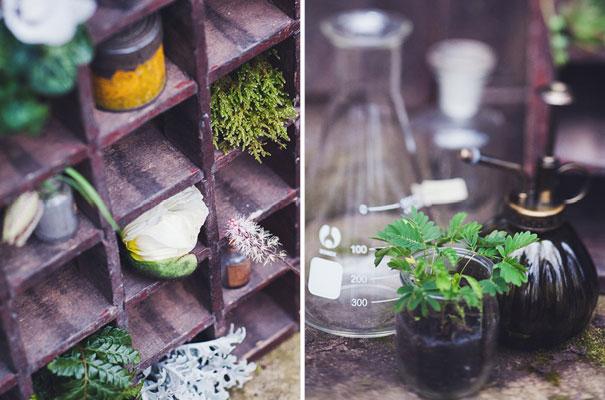 boho-bride-succulents-wedding-greenery-cakes-styling-inspiration-marion4