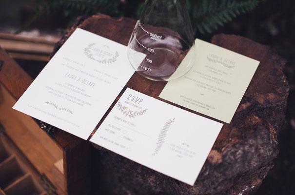 boho-bride-succulents-wedding-greenery-cakes-styling-inspiration-marion5