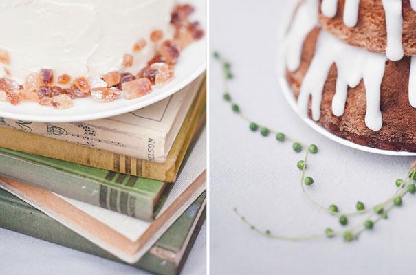 boho-bride-succulents-wedding-greenery-cakes-styling-inspiration-marion8