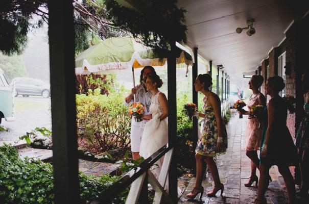boomerang-farm-country-wedding-queensland-kombi-DIY-barn-Luke-Going10
