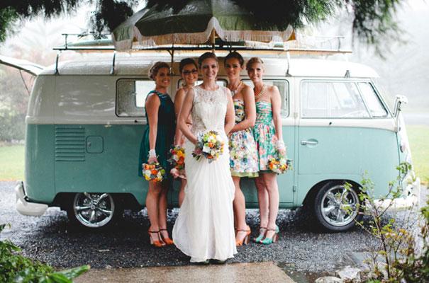 boomerang-farm-country-wedding-queensland-kombi-DIY-barn-Luke-Going11