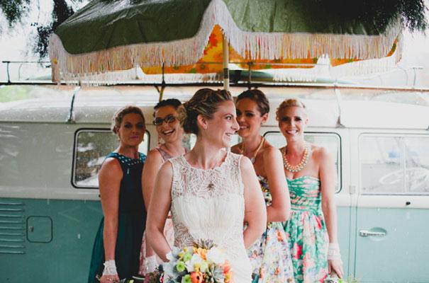 boomerang-farm-country-wedding-queensland-kombi-DIY-barn-Luke-Going12