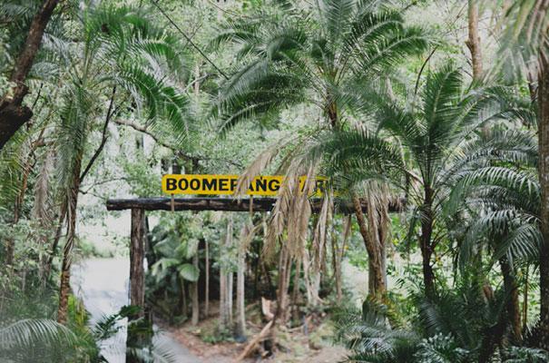boomerang-farm-country-wedding-queensland-kombi-DIY-barn-Luke-Going14