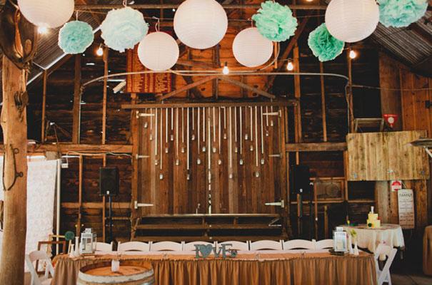 boomerang-farm-country-wedding-queensland-kombi-DIY-barn-Luke-Going18