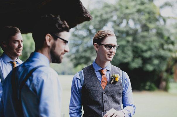 boomerang-farm-country-wedding-queensland-kombi-DIY-barn-Luke-Going22