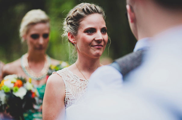 boomerang-farm-country-wedding-queensland-kombi-DIY-barn-Luke-Going29
