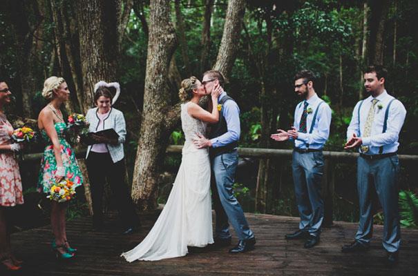 boomerang-farm-country-wedding-queensland-kombi-DIY-barn-Luke-Going31