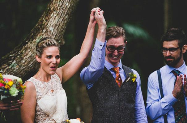 boomerang-farm-country-wedding-queensland-kombi-DIY-barn-Luke-Going32