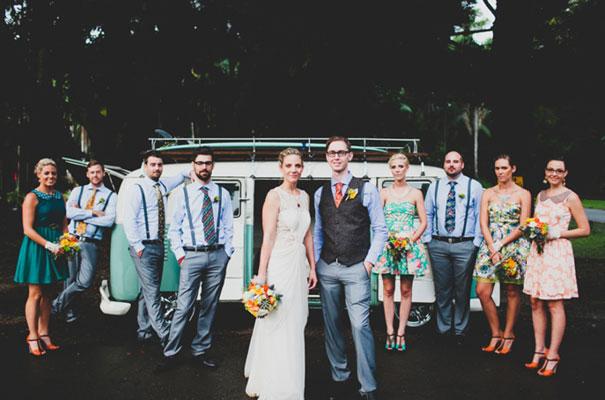 boomerang-farm-country-wedding-queensland-kombi-DIY-barn-Luke-Going34