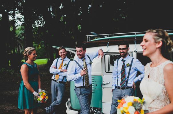 boomerang-farm-country-wedding-queensland-kombi-DIY-barn-Luke-Going35
