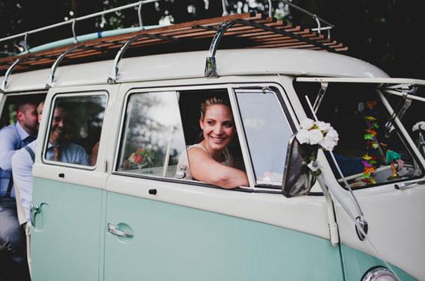 boomerang-farm-country-wedding-queensland-kombi-DIY-barn-Luke-Going38