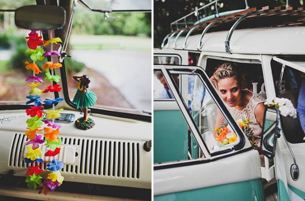 boomerang-farm-country-wedding-queensland-kombi-DIY-barn-Luke-Going40