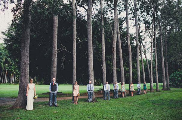 boomerang-farm-country-wedding-queensland-kombi-DIY-barn-Luke-Going41