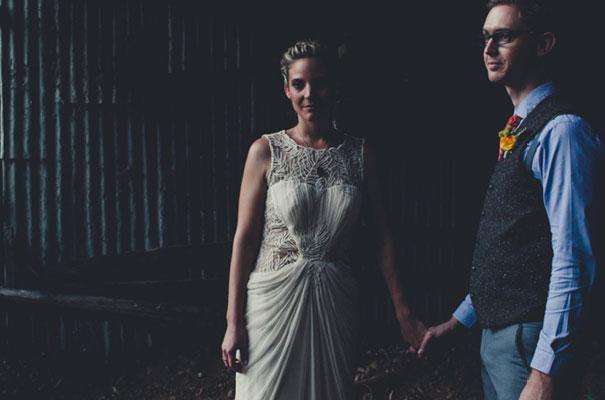 boomerang-farm-country-wedding-queensland-kombi-DIY-barn-Luke-Going42