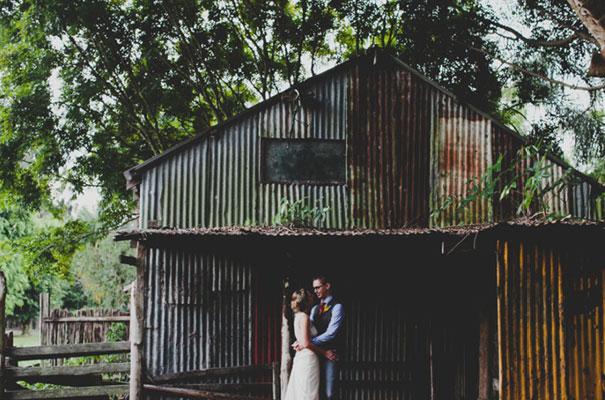 boomerang-farm-country-wedding-queensland-kombi-DIY-barn-Luke-Going44