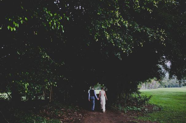 boomerang-farm-country-wedding-queensland-kombi-DIY-barn-Luke-Going45
