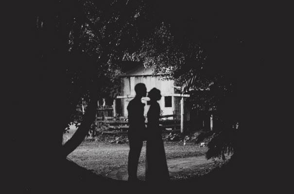 boomerang-farm-country-wedding-queensland-kombi-DIY-barn-Luke-Going47