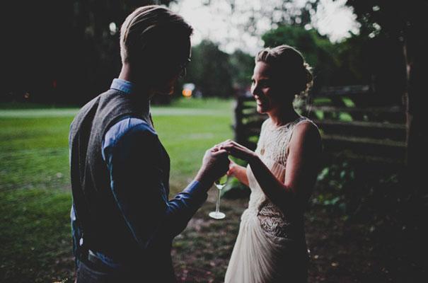 boomerang-farm-country-wedding-queensland-kombi-DIY-barn-Luke-Going48