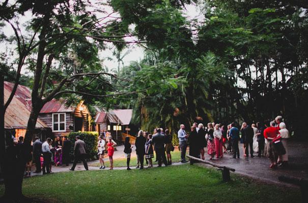 boomerang-farm-country-wedding-queensland-kombi-DIY-barn-Luke-Going49