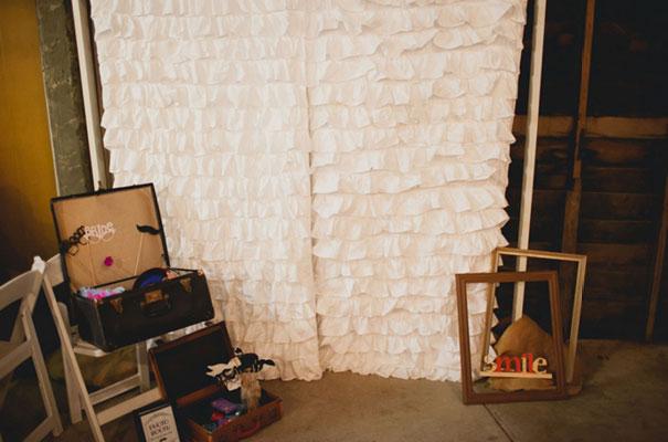 boomerang-farm-country-wedding-queensland-kombi-DIY-barn-Luke-Going52
