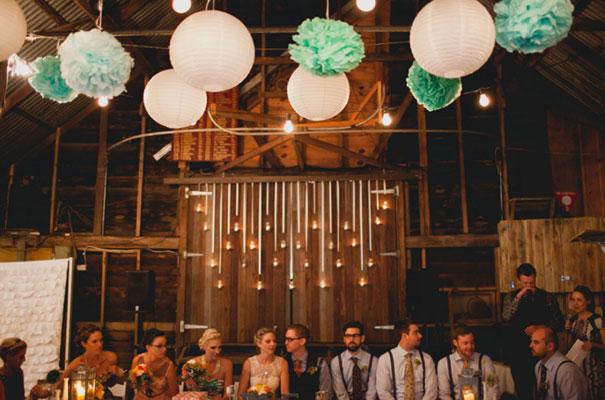 boomerang-farm-country-wedding-queensland-kombi-DIY-barn-Luke-Going55