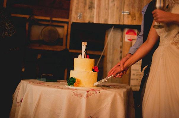boomerang-farm-country-wedding-queensland-kombi-DIY-barn-Luke-Going59