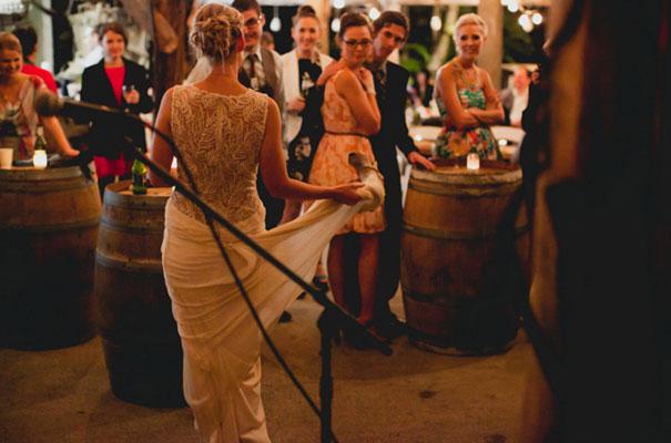boomerang-farm-country-wedding-queensland-kombi-DIY-barn-Luke-Going60