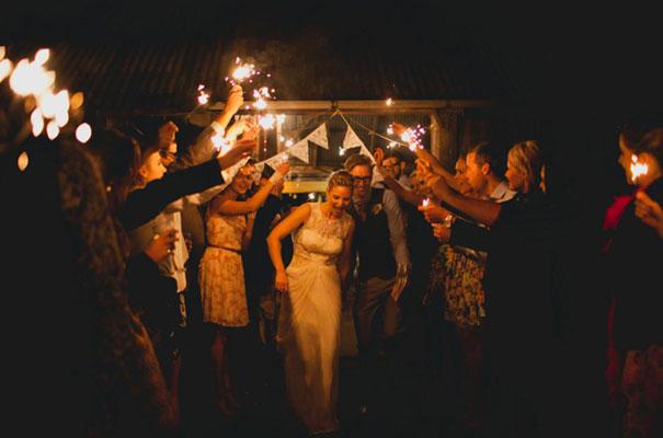 boomerang-farm-country-wedding-queensland-kombi-DIY-barn-Luke-Going67