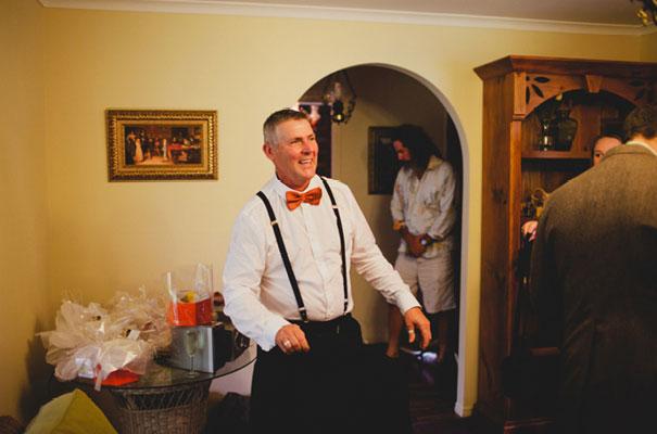 boomerang-farm-country-wedding-queensland-kombi-DIY-barn-Luke-Going7