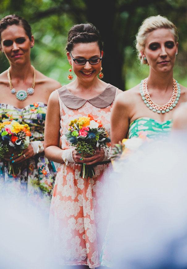 boomerang-farm-country-wedding-queensland-kombi-DIY-barn10