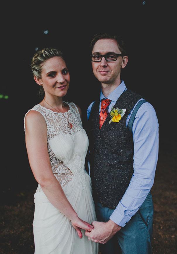 boomerang-farm-country-wedding-queensland-kombi-DIY-barn14