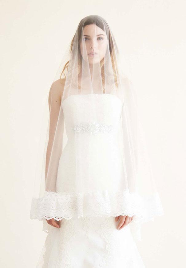 bride-la-boheme-veil-accessories-wedding-polkadots-gold2