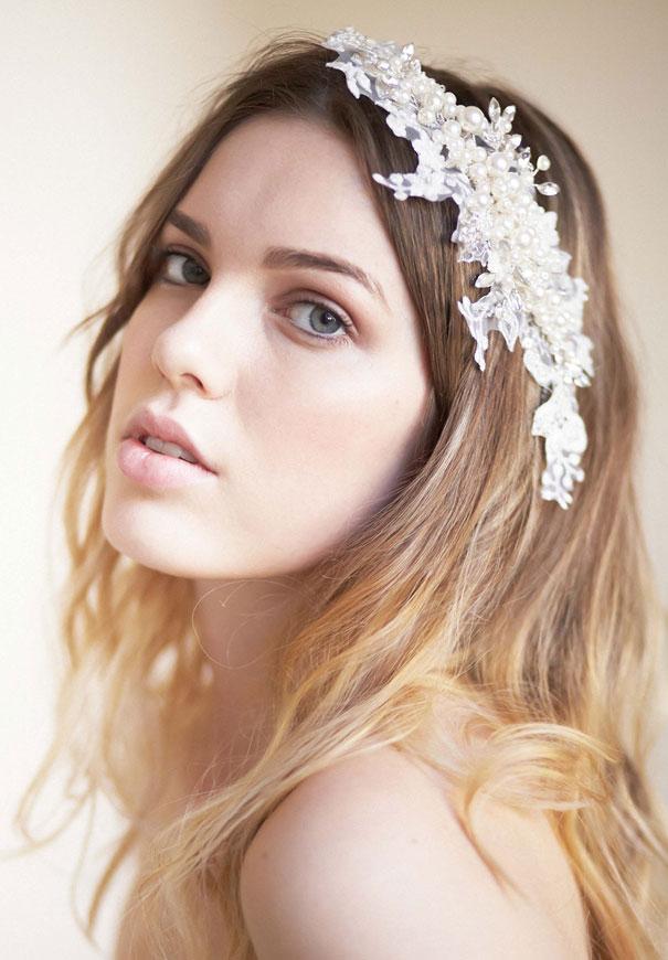 bride-la-boheme-veil-accessories-wedding-polkadots-gold3