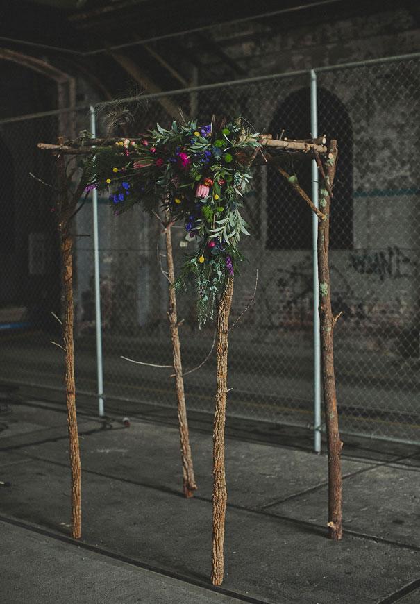 carriage-works-dan-oday-boho-sydney-wedding-reception-inspiration
