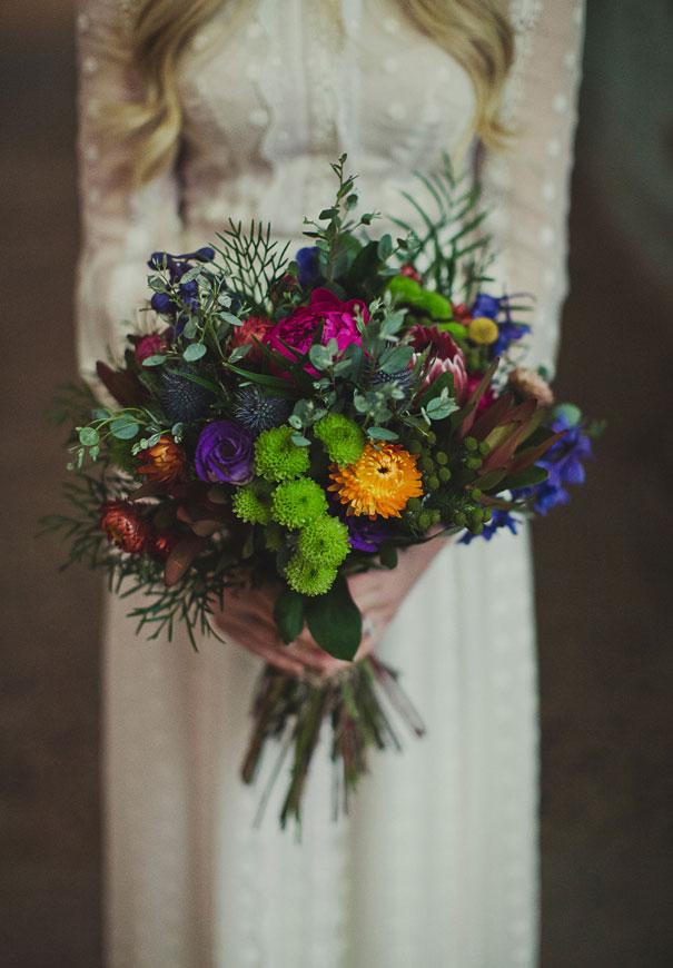 carriage-works-dan-oday-boho-sydney-wedding-reception-inspiration10