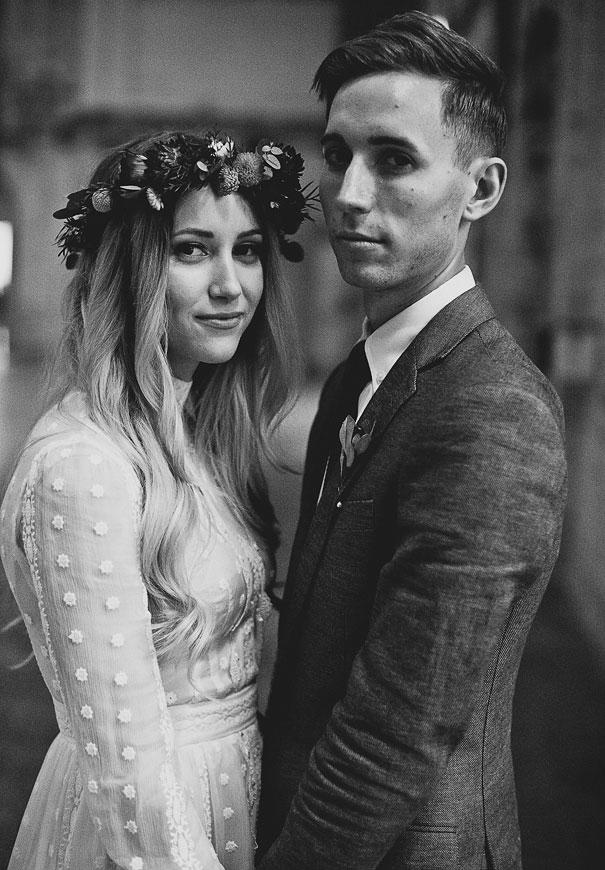carriage-works-dan-oday-boho-sydney-wedding-reception-inspiration12