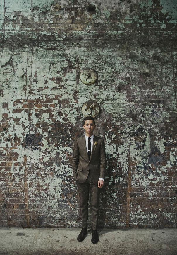 carriage-works-dan-oday-boho-sydney-wedding-reception-inspiration13