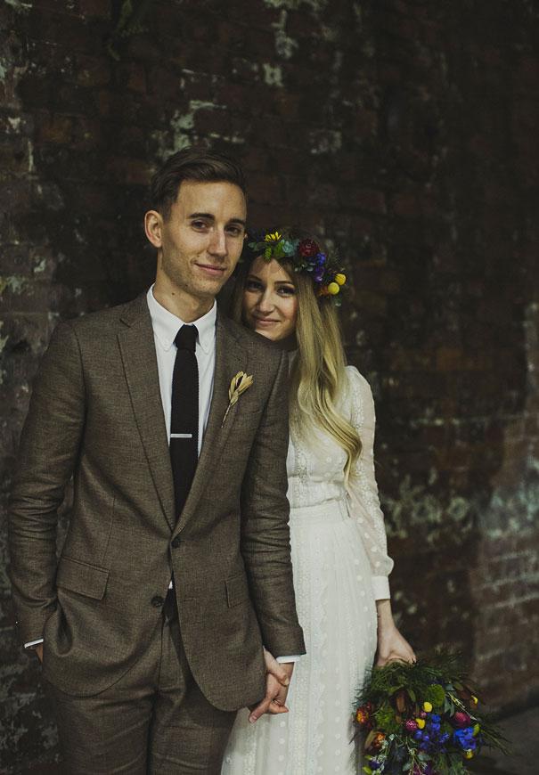 carriage-works-dan-oday-boho-sydney-wedding-reception-inspiration14